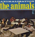 Animals-Animalization copy