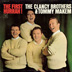 Clancy Bros Makem-sm