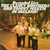 Clancy Bros in Ireland