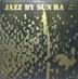 JazzBySunRa