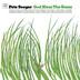Seeger - Grass