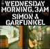 Simon--Garfunkel-Wednesday-Morning-sm