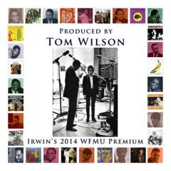 tomwilson_6x6