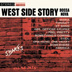 west-side-story-bossa-nova-sm