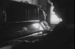 Wilson-Dylan-piano