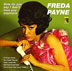 220px-Freda_Payne_-_How_Do_You_Say_I_Don't_Love_You_Anymore_album_cover. copy