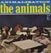 Animals-Animalization copy