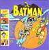 Batman copy