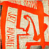 Cecil Taylor Jazz Advance