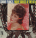 Connie Francis-sm