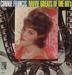Connie Francis-sm