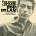 Dylan_Times-sm