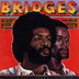 Gil Scott-Heron Bridges-sm