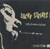 Lucky Strikes-sm