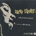 Lucky Strikes-sm