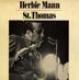 Mann St. Thomas-sm