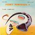 Robinson Funky Dumpling-sm