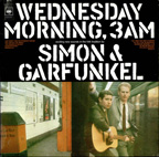 Simon--Garfunkel-Wednesday-Morning-231393