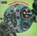 Soft Machine 1-sm