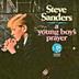 Steve Sanders Prayer