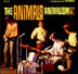 The-Animals-Animalism