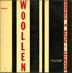 Woollen Quartet