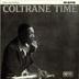 coltrane-time-sm