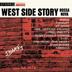 west-side-story-bossa-nova-sm